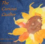 The Curious Quilter Blog